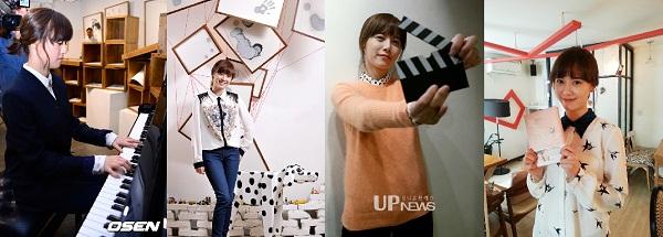 2012-11-02 Noticias edición de fotos 02