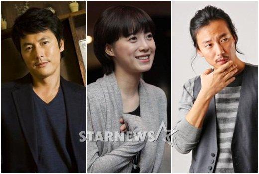 2013-04-16 Koo Hye Sun director