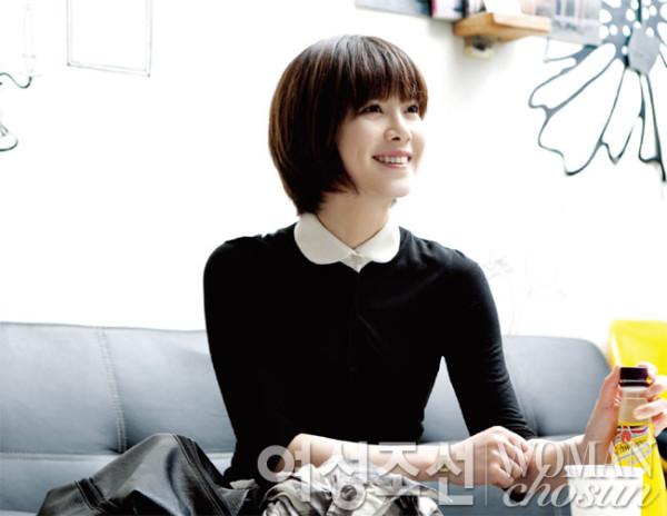 2013-05-18 Revista Chonsu 01