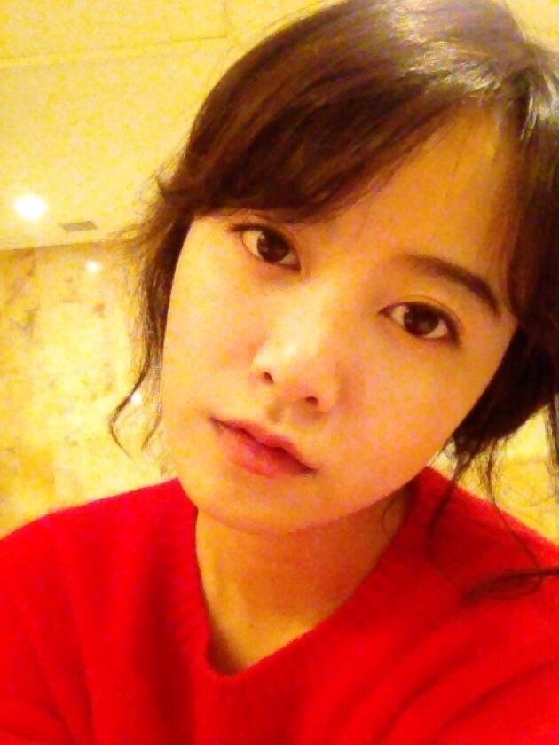2013-11-12 twitter Koohyesun119 02