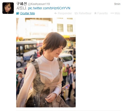 2013-11-16 twitter 01
