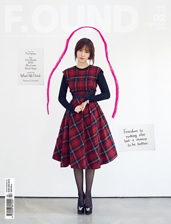 2014-01-28 revista F.OUND