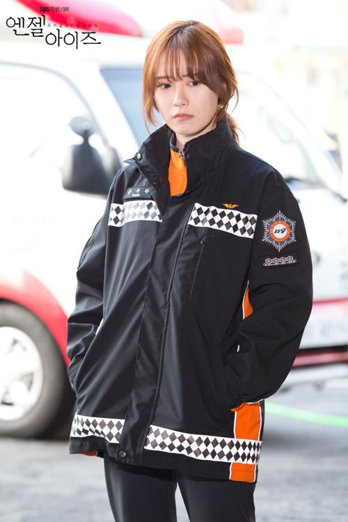 2014-04-24 Fotos oficiales Koo Hye Sun-Angel eyes 08
