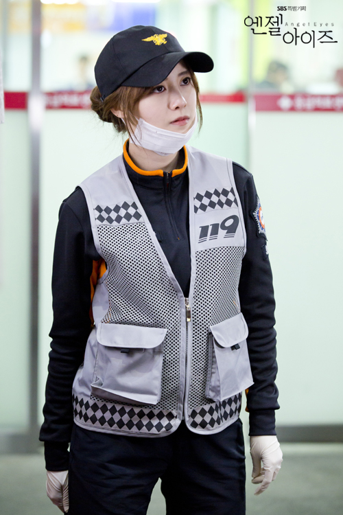 2014-05-09 Fotos oficiales Koo Hye Sun-Angel eyes 02
