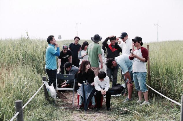 2014-07-12 Koohyesun119 03