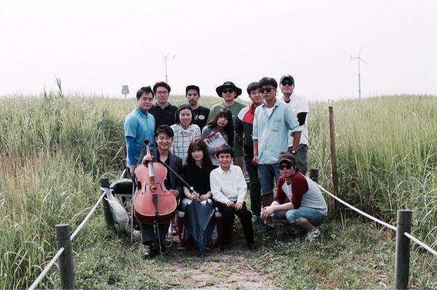 2014-07-12 Koohyesun119 04