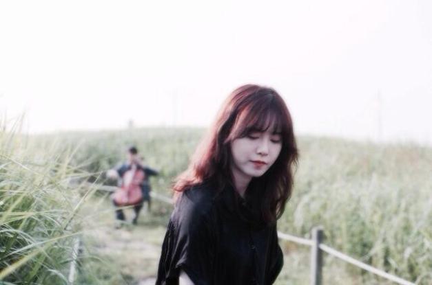 2014-07-12 Koohyesun119 05